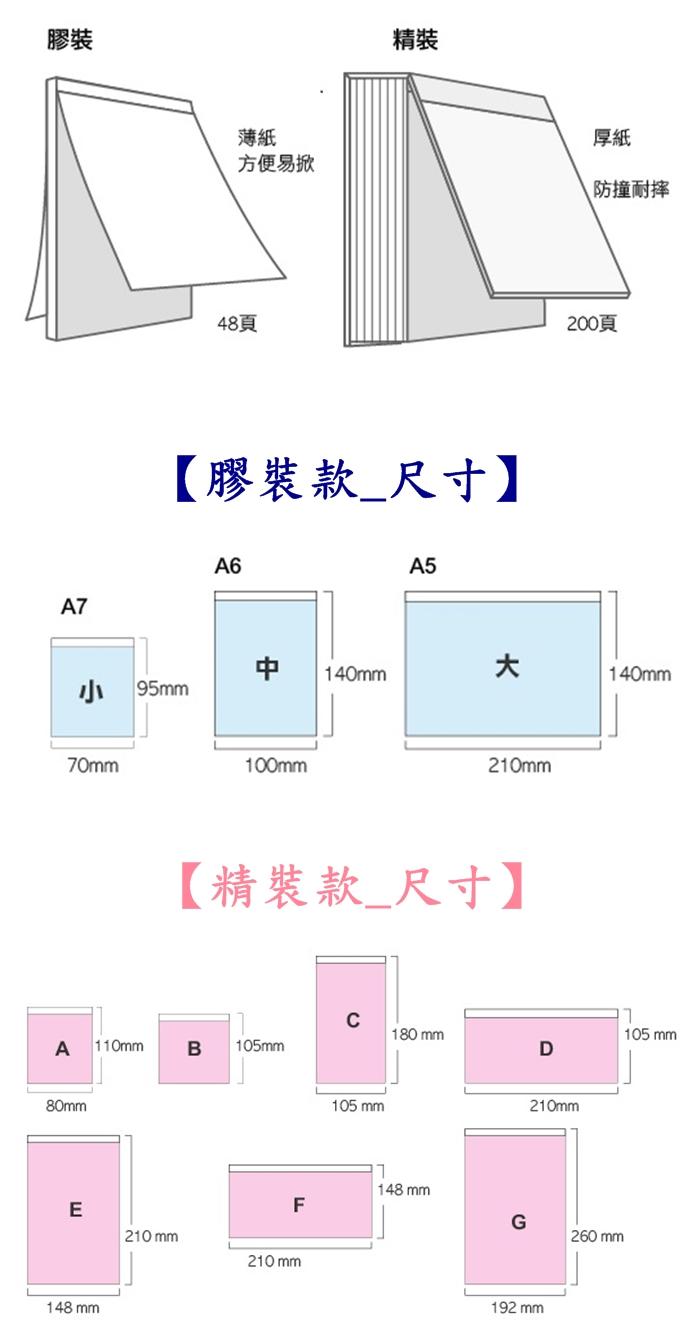 A012-D01(1)