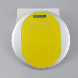 C016-M03