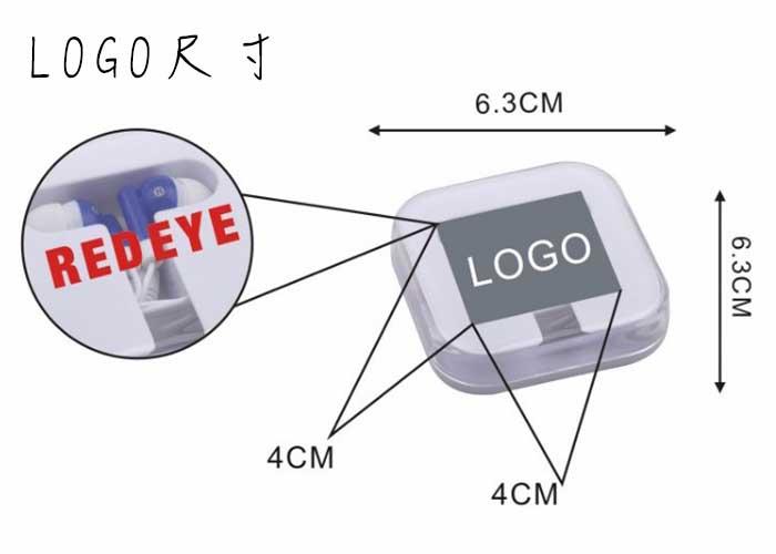 C033-D01