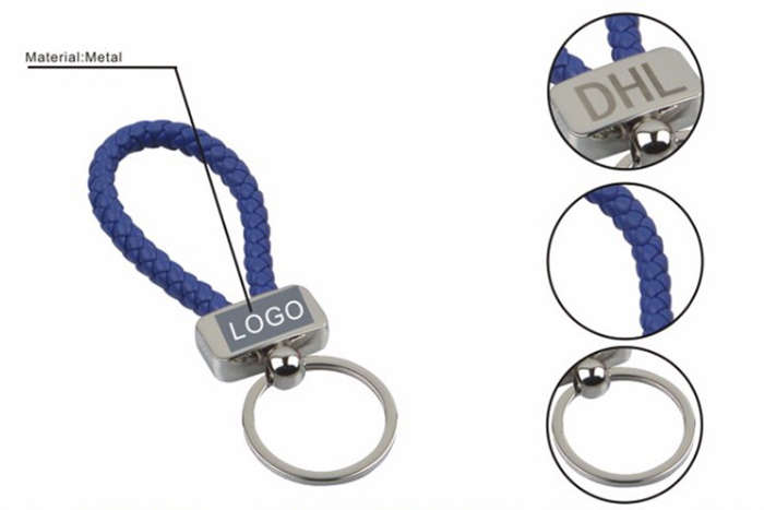L006-D02